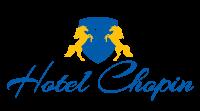 Hotel Chopin Roma