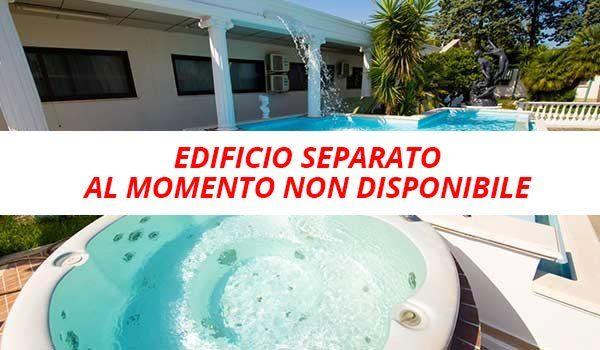 EDIFICIO-SEPARATO-NON-DISPONIBILE